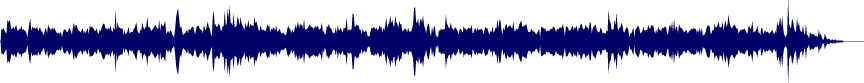 waveform of track #14062