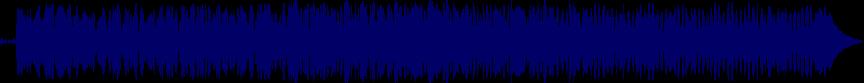 waveform of track #14067