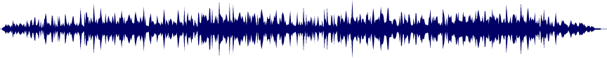 waveform of track #14082