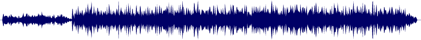 waveform of track #14094
