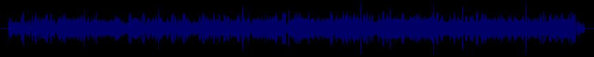 waveform of track #14098