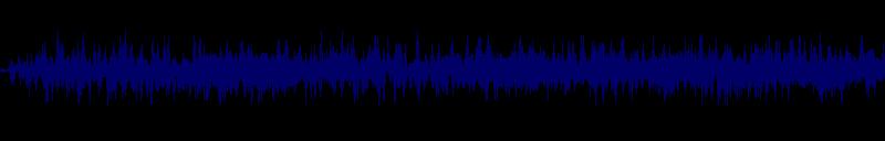 Wellenform von Track #140015