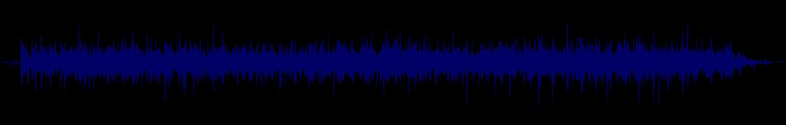 Wellenform von Track #140017