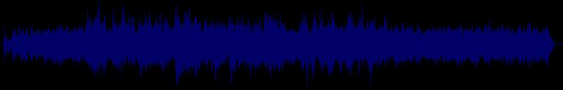 waveform of track #140021
