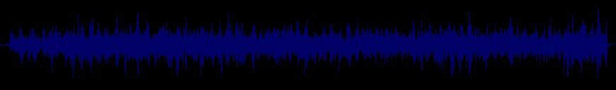 waveform of track #140028