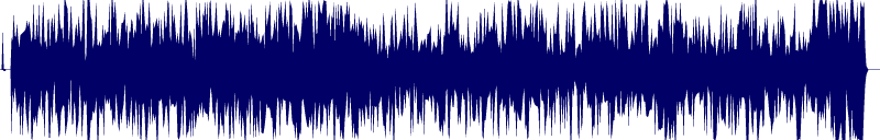 waveform of track #140061