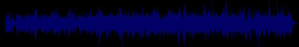 waveform of track #140066