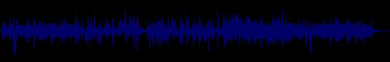 waveform of track #140068