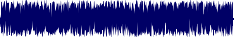 waveform of track #140069
