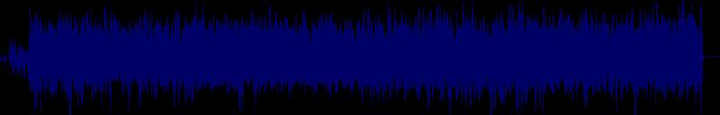waveform of track #140073