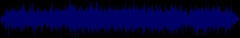 waveform of track #140077