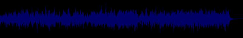 waveform of track #140084