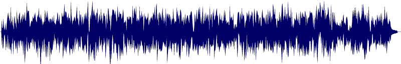 waveform of track #140091