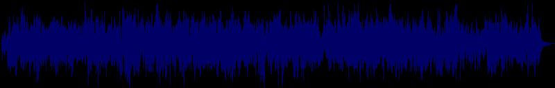 waveform of track #140116