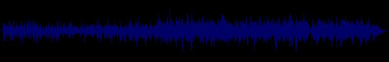 waveform of track #140128