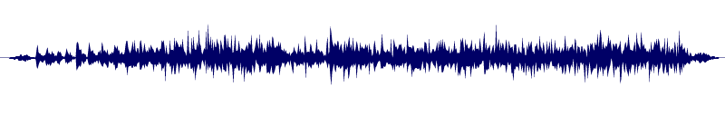 waveform of track #140139