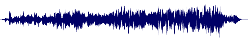 waveform of track #140145