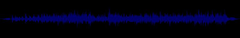 waveform of track #140146