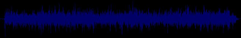 waveform of track #140149