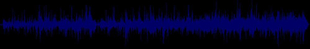 waveform of track #140155