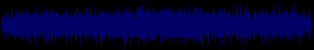waveform of track #140177