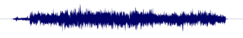 waveform of track #140179