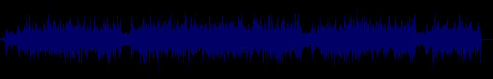 waveform of track #140184