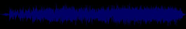 waveform of track #140186