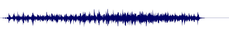 waveform of track #140187