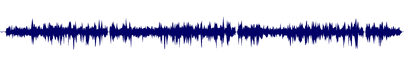 waveform of track #140190
