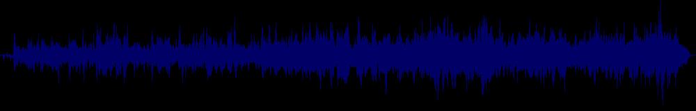 waveform of track #140220