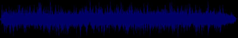 waveform of track #140238