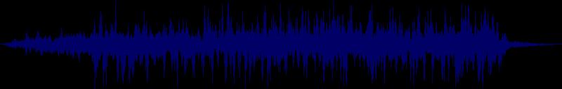 waveform of track #140243