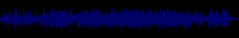 waveform of track #140245