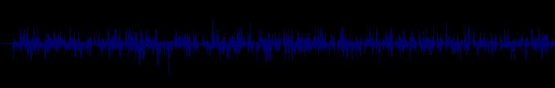 waveform of track #140246