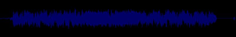 waveform of track #140248
