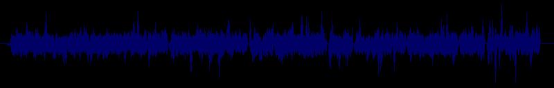 waveform of track #140258