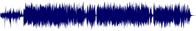 waveform of track #140261