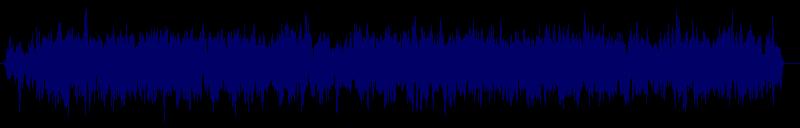 waveform of track #140280