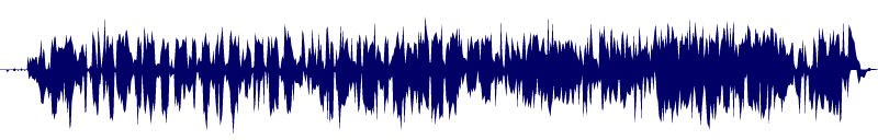 waveform of track #140285