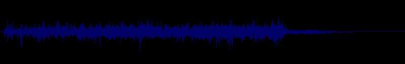 waveform of track #140286