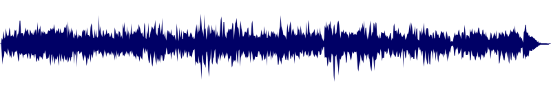 waveform of track #140294