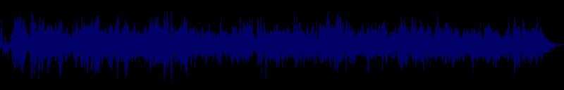 waveform of track #140329