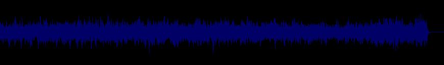 waveform of track #140342