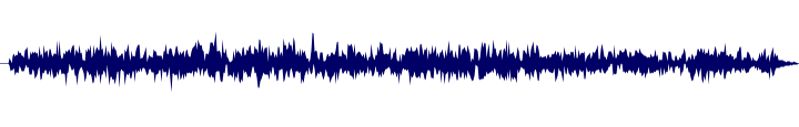 waveform of track #140351