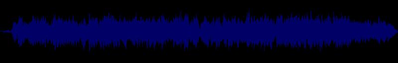 waveform of track #140361
