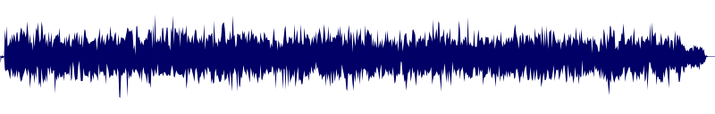 waveform of track #140368