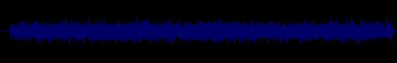 waveform of track #140376