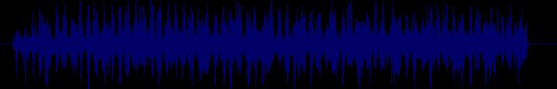 waveform of track #140380