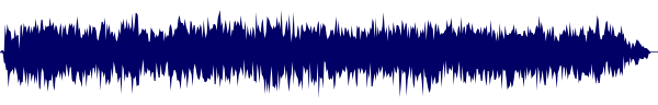 waveform of track #140381